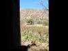 08-turismo-campesino-valles-cachaquies