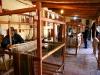 14-turismo-campesino-valles-cachaquies