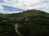 00-Vilcabamba-desde-Rumiwilco