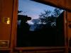 22-Vista-casita-del-rio