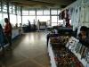 03 Mercado de artesanias Cerro verde
