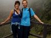 09 Mirador hacia el volcan Santa Ana