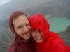 15 Viajero Sustentable en el Volcan Santa Ana