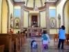 Templo de Santa María Ahuacatlán