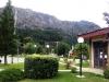 04.LagoPuelo
