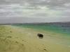 00.Mahahual.playa